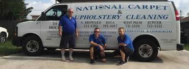 carpet cleaning national carpet