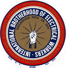 Ibew Local Union 126 Home Facebook