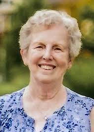 Eileen Smith Obituary - St. Clair Shores, MI