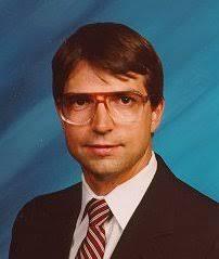 Bill Smith, President of Elite Software