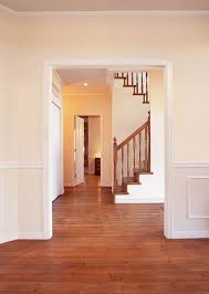 wood floor cleaning and polishing las vegas
