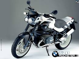 free bmw bikes hd wallpaper 6