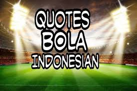 quotes bacot quotes bahasa sunda pages directory
