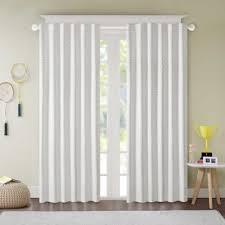 Kids Teens Window Curtains Bed Bath Beyond