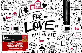 Wendy Owens - Keller Williams Realty - Home | Facebook