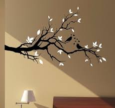 3d wall painting for your bedroom