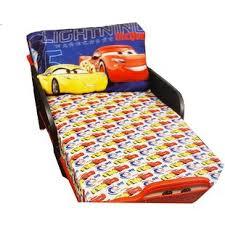Disney Cars Curtains Wayfair