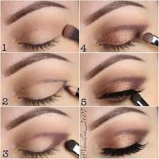 makeup tutorial natural eyes 2739026