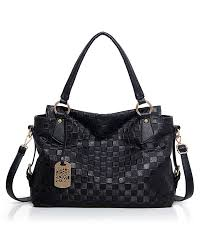 spring autumn fashion women s handbag