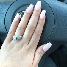 golden nails spa 10 photos 16