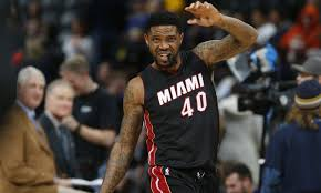 NBA Daily: End of the Road for Udonis Haslem | Basketball Insiders | NBA  Rumors And Basketball News