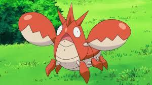 Bửu Bối Thần Kỳ - Pokemon của Satoshi vùng Hoenn - YouTube