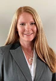 Tanya Graham Named Vice President - Human Resources - JF Petroleum Group