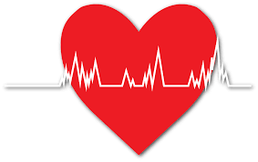 Heart Attack Health - Free image on Pixabay