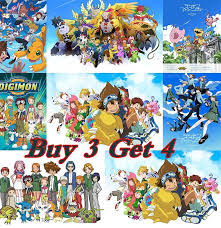 Top 8 Most Popular Digimon Stickers Ideas And Get Free Shipping 996n47a7