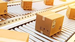 Secondary Packaging Solutions | North American