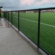 Cyclone Fencing Basic Questions Answered Diamond Fence Aust Pty Ltd