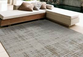 Everything You Need To Know About Outdoor Rugs Plushrugs