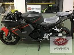 2019 naza blade motorcycles on