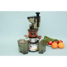 MÁY ÉP HOA QUẢ KORIHOME JEK-844 + Ép nước trái cây + Máy ép hoa quả Công  nghệ thông minh, GIÁ TỐT NHẤT