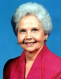 Marjorie Rose Obituary - Athens, AL