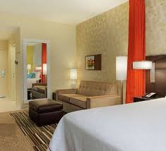 pigeon forge hotels find pare