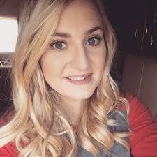 Tiffany Johnson - YouTube