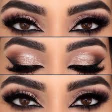 eye makeup page 150 eye makeup