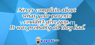 amazing quotes about parent s love that will make you smile