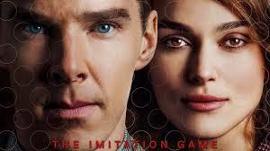 The Imitation Game 2014 Streaming ITA cb01 film completo Cinema - (Guarda) The  Imitation Game (Italiano) 2… | Film streaming gratuit, Imitation game,  Films complets