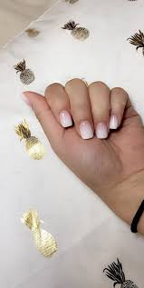 boston nail salon gift cards