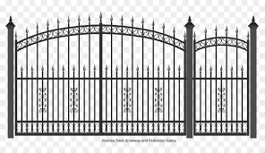 Home Cartoon Png Download 1920 1080 Free Transparent Gate Png Download Cleanpng Kisspng