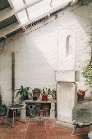 Barbara Hepworth Museum and Garden — St Ives — Haarkon Adventures