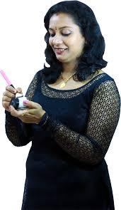 beauty parlour kottayam bridal makeup