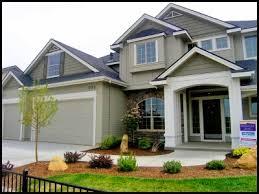 meridian idaho homes properties