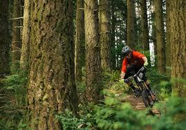 how to dress for mounn biking