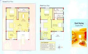 the 21 best duplex house plans house