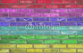 brick wall mural wallpaper murals