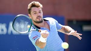 Stan Wawrinka beats Jeremy Chardy in round 2 of the 2019 US Open | Official  Site of the 2020 US Open Tennis Championships - A USTA Event