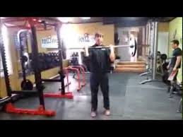 24 hour fitness midland tx fitness
