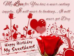 happy birthday images for him quotes ilove messages