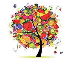 Risultato immagini per educazione alimentare scuola