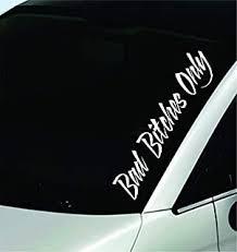 Amazon Com River Life Sticker Automotive