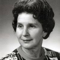 Maxine West Obituary - Kalamazoo, Michigan | Legacy.com