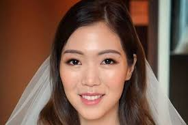 bridal makeup artists for your wedding
