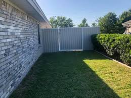 Freedom Fence Welding Home Facebook