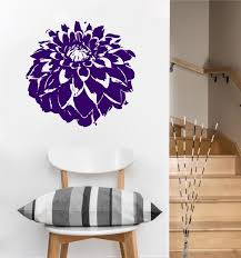 Skull Decal Wall Sticker Everywhere Decals