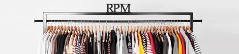 rpm clothing nz at mode co nz
