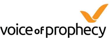 Voice of Prophecy - Wikiwand