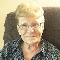Obituary of Catherine Myrtle Murray | Funeral Homes & Cremation Ser...